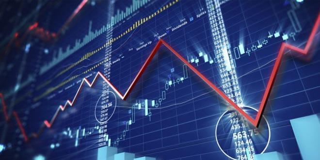 I Mercati Finanziari oggi
